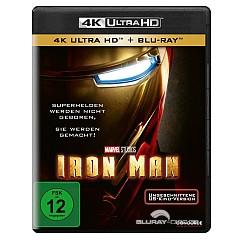 Iron-Man-Ungeschnittene-US-Kinofassung-4K-4K-UHD-und-Blu-ray-DE.jpg