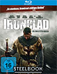 Ironclad (Steelbook) Blu-ray