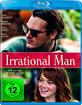 Irrational Man (2015) (Blu-ray + UV Copy)