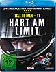 Isle of Man - TT: Hart am Limit