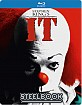 It (1990) - Exclusive Limited Edition Steelbook (UK Import)