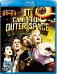It-came-from-outer-space-1953-3D-UK-Import_klein.jpg