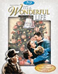 It's a Wonderful Life - Limited Collector's Edition Gift Set (US Import ohne dt. Ton) Blu-ray