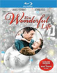 It's a Wonderful Life (1946) (US Import ohne dt. Ton) Blu-ray