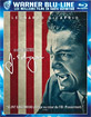 J. Edgar (FR Import) Blu-ray