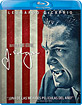 J. Edgar (ES Import) Blu-ray