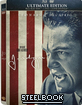 J. Edgar - Ultimate Edition (Steelbook) (FR Import) Blu-ray