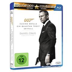 JB-007-Casino-Royale-Quantum-Trost-Skyfall-Daniel-Craig-Triple-Collection-DE.jpg