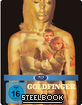 James Bond 007 - Goldfinger (Limited Edition Steelbook)