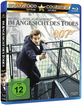 James Bond 007 - Im Angesicht des Todes Blu-ray