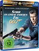 James Bond 007 - Stirb an einem anderen Tag (Neuauflage) Blu-ray