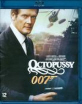 James Bond 007 - Octopussy (NL Import) Blu-ray