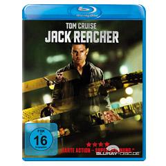 Jack-Reacher-DE.jpg