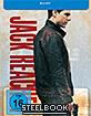 Jack Reacher: Kein Weg zurück (Limited Steelbook Edition)