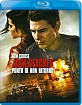 Jack Reacher: Punto di non Ritorno (IT Import) Blu-ray