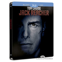 Jack-Reacher-Steelbook-Blu-ray-DVD-ES.jpg