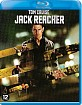 Jack Reacher (NL Import) Blu-ray
