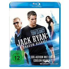 Jack-Ryan-Shadow-Recruit-DE.jpg