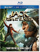 Jack el Caza Gigantes (Blu-ray + DVD + Digital Copy) (ES Import) Blu-ray