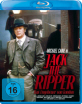 Jack the Ripper - Das Ungeheuer von London Blu-ray