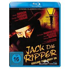 Jack-the-Ripper-Scotland-Yard-greift-ein-Cinema-Classics-Collection-DE.jpg