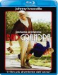 Jackass: Bad Grandpa (IT Import) Blu-ray