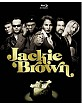 Jackie Brown - Digipak (Blu-ray + DVD) (Region A - CA Import ohne dt. Ton) Blu-ray