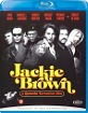 Jackie Brown (NL Import ohne dt. Ton) Blu-ray