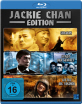 Jackie Chan Edition (3-Film-Set) Blu-ray