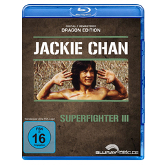 Jackie-Chan-Superfighter-3-DE.jpg