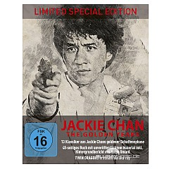 Jackie-Chan-The-Golden-Years-13-Filme-Set-Limited-Digipak-Edition-DE.jpg