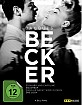 Jacques Becker (4-Filme Set) Blu-ray