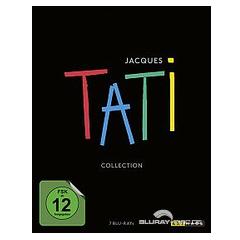 Jacques-Tati-Collection-DE.jpg
