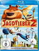 Jagdfieber 2 (UK Import)