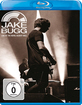 Jake Bugg - Live at the Royal Albert Hall Blu-ray