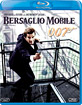 James Bond 007 - Bersaglio mobile (IT Import ohne dt. Ton) Blu-ray