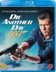 James Bond 007 - Die another Day (SE Import ohne dt. Ton) Blu-ray