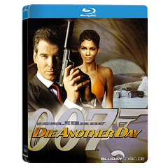 James-Bond-007-Die-another-Day-Steelbook-A-CA-ODT.jpg
