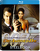 James Bond 007 - Die another Day (Steelbook) (Region A - US Import ohne dt. Ton)