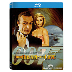 James-Bond-007-From-Russia-with-Lovel-Steelbok-A-CA-ODT.jpg