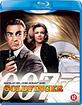 James Bond 007 - Goldfinger (NL Import) Blu-ray