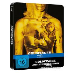 James-Bond-007-Goldfinger-Neuauflage-Limited-Steelbook-Edition.jpg