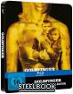 James-Bond-007-Goldfinger-Neuauflage-Limited-Steelbook-Edition_klein.jpg