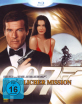 James-Bond-007-In-toedlicher-Mission_klein.jpg