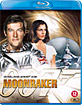 James Bond 007 - Moonraker (NL Import) Blu-ray