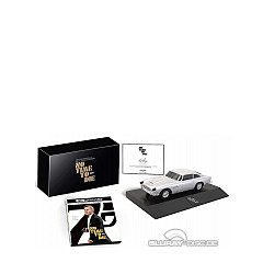 James-Bond-007-No-time-to-die-4K-Aston-Martin-Edition-UK-Import.jpg