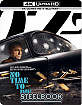 James-Bond-007-No-time-to-die-4K-Exclusive-Steelbook-TH-Import_klein.jpg