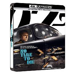 James-Bond-007-No-time-to-die-4K-Zavvi-Steelbook-UK-Import.jpg