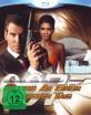 James Bond 007 - Stirb an einem anderen Tag Blu-ray