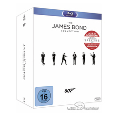 James-Bond-007-The-James-Bond-Collection-DE.jpg
